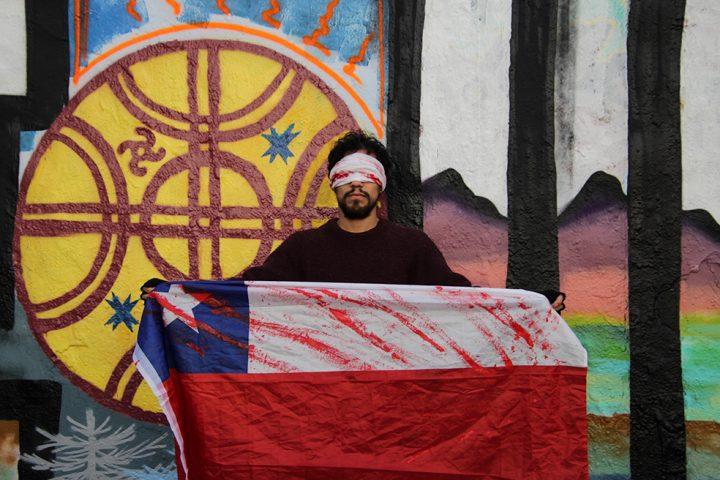 banderamanchadamaga