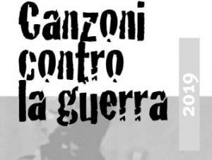 Firenze: Canzoni Contro la Guerra si focalizza sul conflitto in Siria e i Curdi