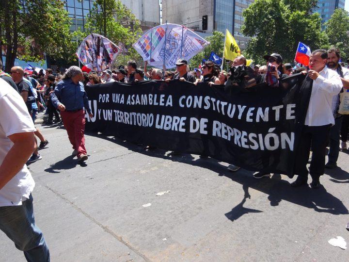 chile_12112019_3