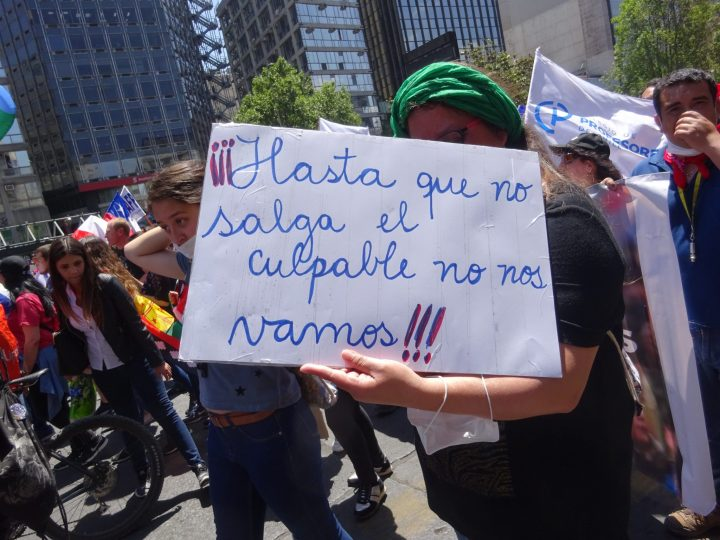 chile_12112019_4