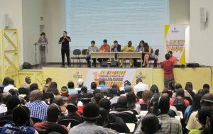 Conferência de imigrantes em São Paulo deve ser espaço de escuta e avaliação, dizem participantes