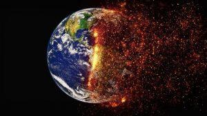 España, Greenpeace demanda responsabilidad para formar un gobierno que haga frente a la crisis climática