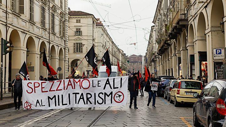 corteo_antimilitarista_13_pr