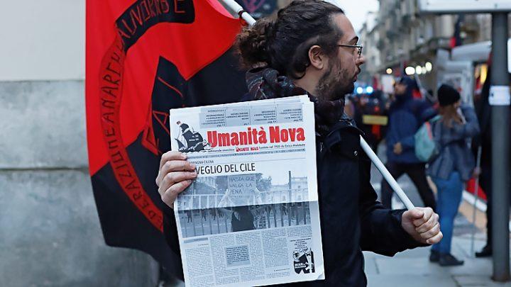 corteo_antimilitarista_14_pr