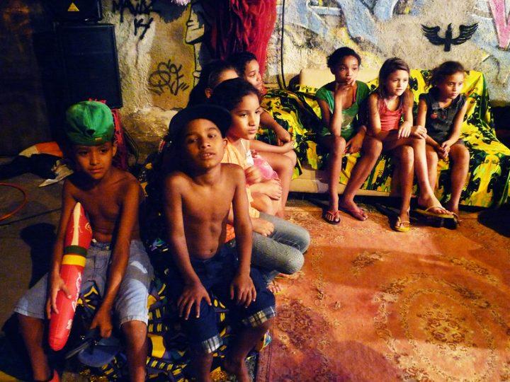 """Daniel Cara: """"Brasil terá escolas privadas precárias como na África"""""""