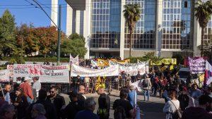Δίκη ΧΑ: σήμερα και αύριο η απολογία Μιχαλολιάκου