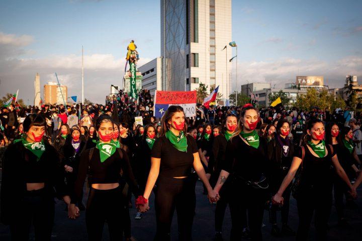 Carta abierta a la Ministra de Educación chilena