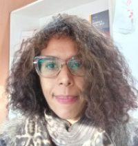 Fernanda Pereira Mendes