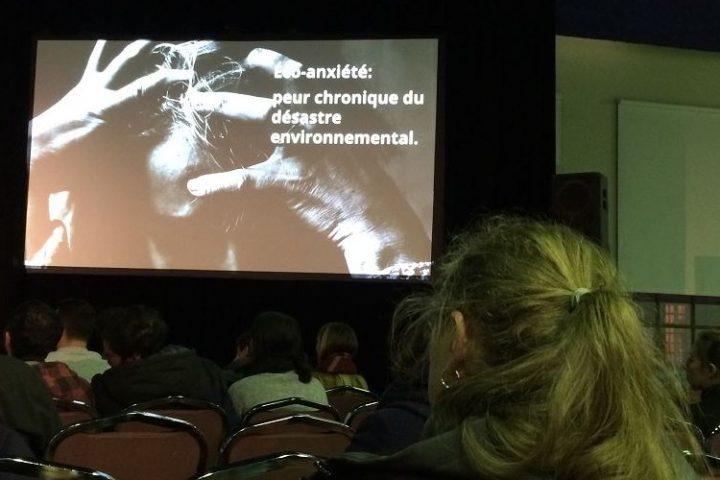 festival-zero-déchet,innovation-sociale2