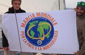 Βολιβία: η παγκόσμια πορεία για την ειρήνη και τη μηβία ζητά παρέμβαση του ΟΗΕ
