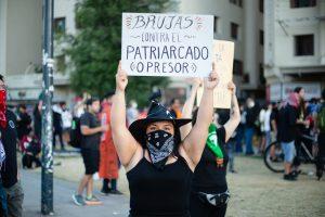 Día de los muertos: Jornada 14 de la rebelión chilena