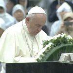 Πυρηνικά όπλα, ηγέτες της Καθολικής Εκκλησίας: Οι κυβερνήσεις να υπογράψουν και να επικυρώσουν τη συνθήκη