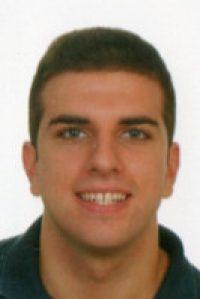 Iago Soler Castiñeira