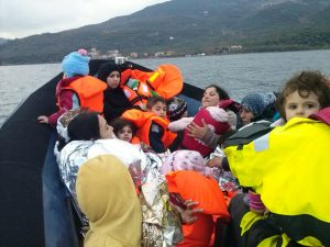 Governo, Civati: Cancellare subito Decreti Sicurezza, non bastano correttivi