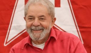 Brasilien: Linke feiern Lula – und was nun?