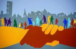Pronunciamiento del Frente Humanista de la Noviolencia sobre la situación en Bolivia
