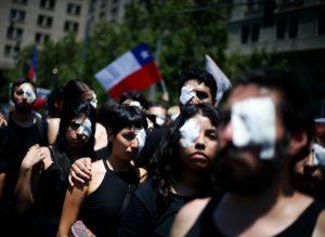 Explosión social en Chile: la hora de las propuestas