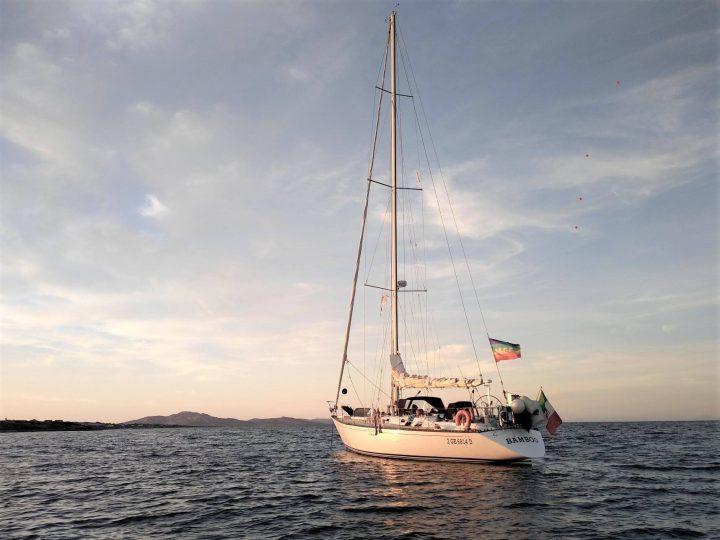 Mediterraneo Mare di Pace. Tre giorni di iniziative a Livorno