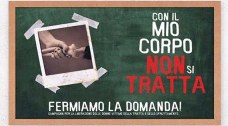 """Fonte: campagna """"Questo è il mio corpo"""", https://www.questoeilmiocorpo.org/ https://www.facebook.com/pg/questoeilmiocorpo/"""