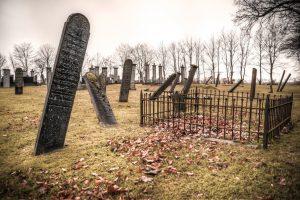 As facetas do genocídio – parte 2: O expansionismo estadunidense durante o século XIX  –  entrevista com Ricardo Amarante Turatti