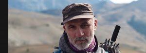 Francia, guida alpina prosciolta dall'accusa di favoreggiamento dell'immigrazione illegale