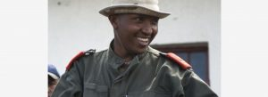 Corte penale internazionale, 30 anni di carcere a ex capo di un gruppo armato congolese