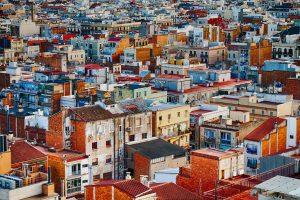 Airbnb, trata de personas y esclavitud moderna