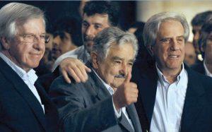 Uruguay: El harakiri centrista del Frente Amplio y la amenaza de un triunfo de la derecha
