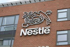 Procès Nestlé : Rejet d'une nouvelle privatisation de l'eau