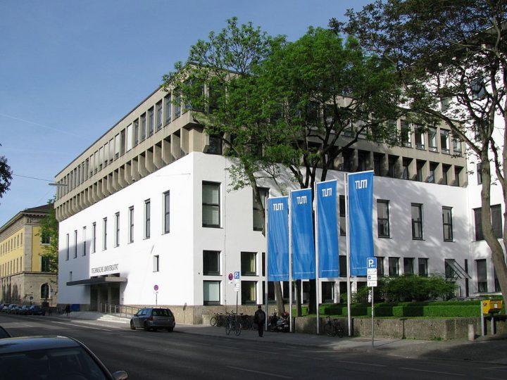 Gekaufte Forschung, Wissenschaft im Dienst der Konzerne am Beispiel der TU München
