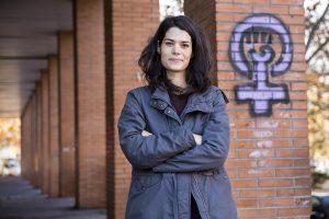 Über eine Zwangsräumung in Spanien