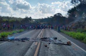 Brasile, ancora violenze contro gli indigeni: assassinati due capi della comunità nativa dei Guajajara