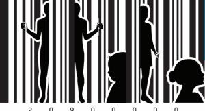 Come riconoscere (e combattere) la tratta degli esseri umani
