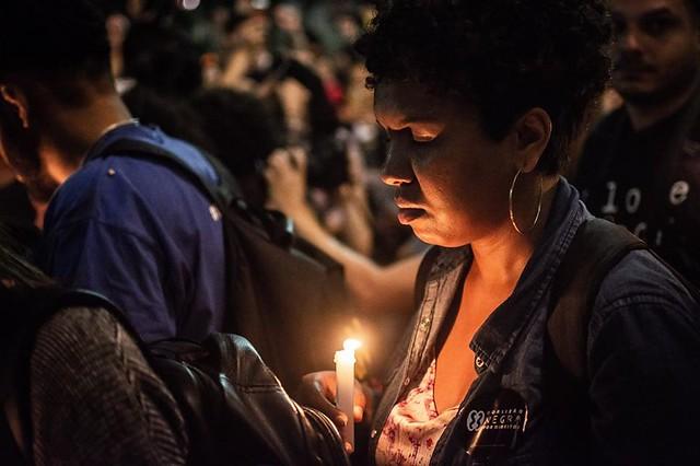Comissão Interamericana de Direitos Humanos condena PM por massacre de Paraisópolis