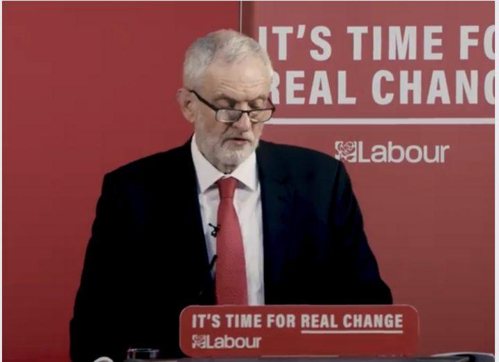 Ηνωμένο Βασίλειο: Τα σχέδια δαπανών του Εργατικού κόμματος υποστηρίζουν 163 κορυφαίοι οικονομολόγοι