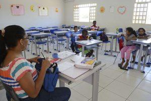 Formação de professores fica mais longa e mais voltada para prática