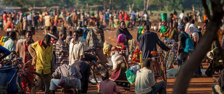 Tanzania, scontro sulla Corte Africana per i diritti umani. Amnesty accusa: governo vuole bloccare le denunce dei cittadini