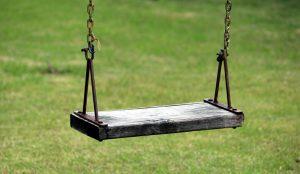 Abolizione del segreto pontificio sugli abusi sessuali: un grande passo in avanti