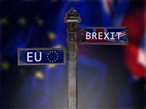 La lezione per l'Europa del voto britannico