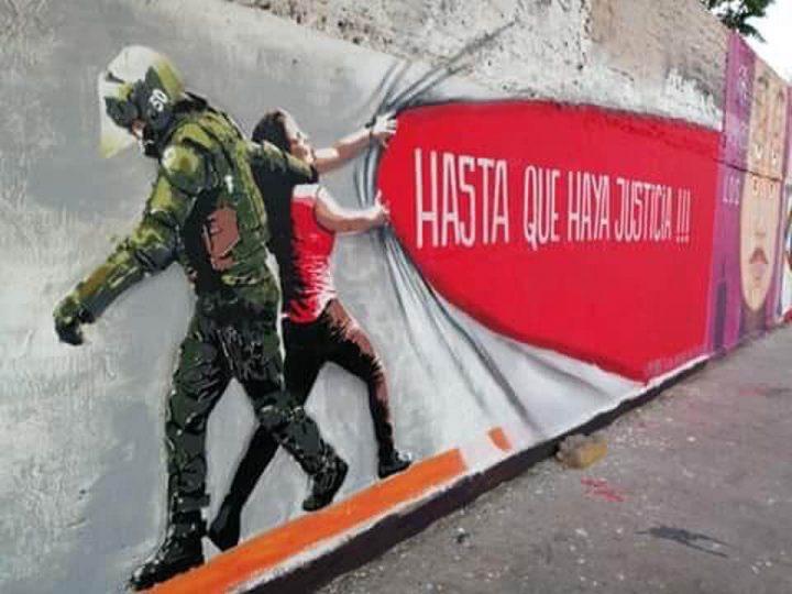 Aprobada acusación constitucional contra ex-ministro de Interior chileno