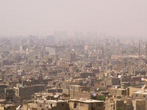 OMS. Action sur le climat et la santé : sauver 30 millions de vies humaines d'ici 2050