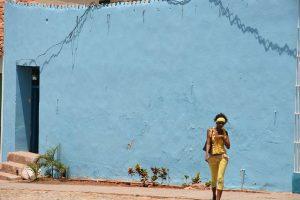 ¿Qué le pasa al activismo antirracista cubano que no se moviliza contra la violencia machista?