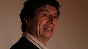 «El Sentido del sin-sentido»: mini-serie de charlas de Dario Ergas