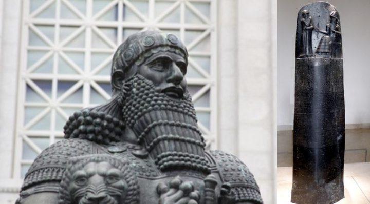 Die Rache als Kernelement in unserer westlichen Kultur und den abrahamitischen Religionen überwinden