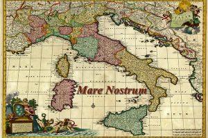 Lettera di riflessione ad amici e compagni, sulla condizione del nostro Paese e sul movimento delle Sardine