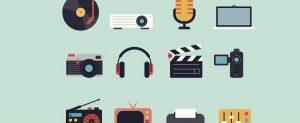 L'éducation aux médias risque-t-elle d'être détournée par le gouvernement et l'industrie des médias ?