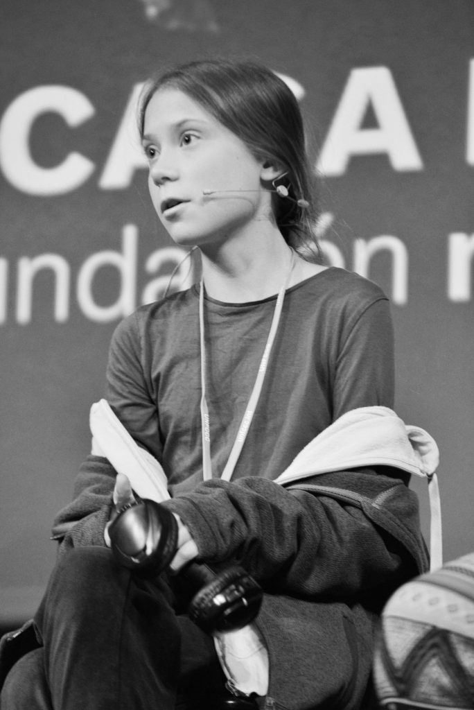 Rueda Prensa Greta Thunberg Madrid 6D 2019 COPForFutur (10)