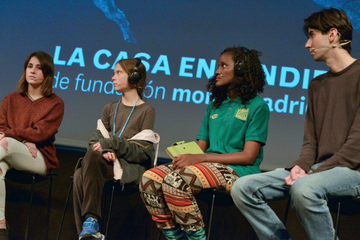 Rueda Prensa Greta Thunberg Madrid 6D 2019 COPForFutur (11)