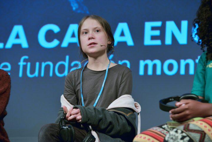 Rueda Prensa Greta Thunberg Madrid 6D 2019 COPForFutur (3)