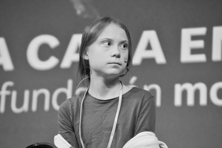 Rueda Prensa Greta Thunberg Madrid 6D 2019 COPForFutur (6)